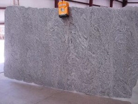 Granite Slabs & Monument Stone
